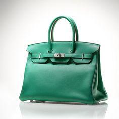 fe7d9037e0fd 144 meilleures images du tableau Birkin, The Bag not Jane   Hermes ...
