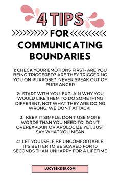 Assertive Communication, Communication Skills, Social Work, Social Skills, Nursing Leadership, Personal Boundaries, Mental And Emotional Health, Assertiveness, Hurt Feelings