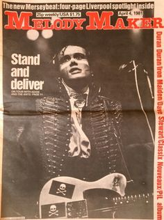 https://slapdashedenblog.wordpress.com/2016/12/01/adam-the-ants-melody-maker-april-1981-cover-2-page-article-and-concert-review/