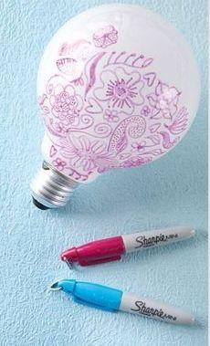 Teen Girls Bedroom Ideas
