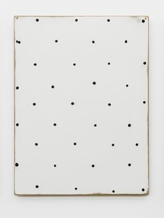 {contemporary art daily -- zin taylor at supportico lopez, http://www.contemporaryartdaily.com/2013/04/zin-taylor-at-supportico-lopez-berlin/zt_39094/}