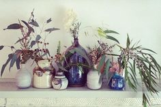 Decor Inspiration: Collecting Ceramics - Free People Blog