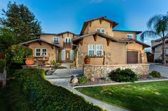 The Ireland Group! Beautiful Temecula, Murrieta, and nearby homes. San Diego, Ireland, New Homes, Real Estate, Group, Mansions, House Styles, Beautiful, Home Decor