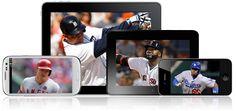 Watch Live Baseball Online, Stream MLB Games with MLB.TV   MLB.com