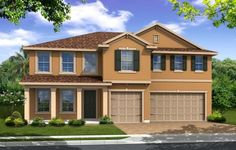 2314 Ballard Cove Rd (Pierce) at Waterview, Kissimmee, FL, now available for…