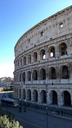 Colosseum,Italy 🇮🇹