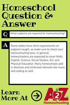 Have homeschool questions? We have answers! What Is Homeschooling, Homeschool Blogs, Calvert Homeschool, School Calendar, Multiplication For Kids, Anti Social, Physical Education, Public School, Social Studies