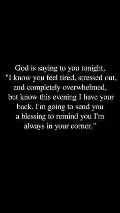 God this new week Prayer Quotes, Bible Verses Quotes, Faith Quotes, Spiritual Quotes, Positive Quotes, Scriptures, Faith Prayer, Faith In God, Quotes About God