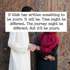 True And indeed Allah is the best of planners Muslim Couple Quotes, Muslim Love Quotes, Love In Islam, Beautiful Islamic Quotes, Islamic Inspirational Quotes, Cute Love Quotes, Arabic Love Quotes, Cute Muslim Couples, Islamic Qoutes