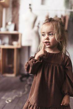 Kids fashion 2020 Boy - Kids fashion Moda - Kids fashion Design Little Girls - Kids fashion Casual - Kids fashion Christmas - Fashion Kids, Baby Girl Fashion, Toddler Fashion, Fashion Design, Fashion 2020, Cute Kids, Cute Babies, Baby Kids, Baby Boy