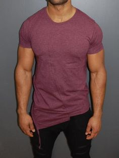Great fitted shirt. a real head tuner, a true show-stopper IMPORTANT: PLEASE USE THE SIZE CHART TO PICK THE CORRECT SIZE FOR YOU. -HIGH QUALITY MATERIAL: 70% Poly 30% Cotton -BODY/SLIM/ MUSCLE FIT FIT