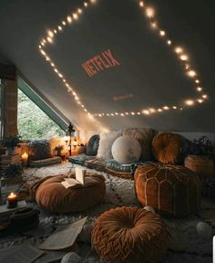 Bohemian newest and stylish home decor design and lifestyle ideas, . - Bohemian newest and stylish home decor design and li. Room Ideas Bedroom, Bedroom Decor, Girls Bedroom, Bedroom Plants, Cute Room Decor, Aesthetic Room Decor, Stylish Home Decor, New Stylish, Cozy Room