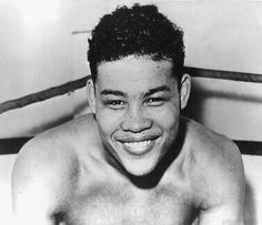 Joe Louis in an unusually broad grin, circa (The Detroit News) Detroit Sports, Detroit News, Vive Le Sport, Boxing History, Joe Louis, African American Culture, Boxing Champions, Sport Icon, Combat Sport