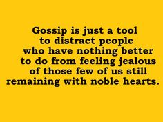 Toxic People #gossip #alienation #triangulation #tools #tactics #jealousy #toxicmothers
