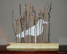 branches art - Поиск в Google