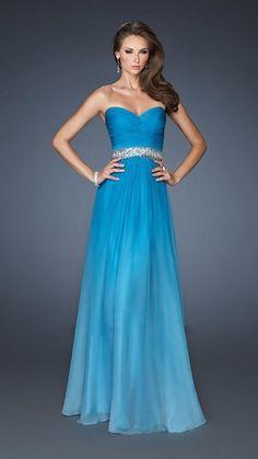 LF-18486 Prom Dresses Sexy Dresses