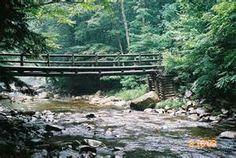 West Virginia Scenery - Bing Images