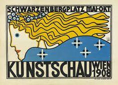 Image result for wiener  werkstätte art