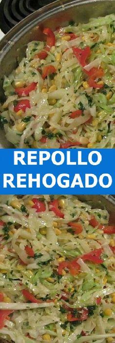 Diabetic Recipes, Vegetarian Recipes, Healthy Recipes, Broccoli Fritters, Empanadas Recipe, Appetizer Recipes, Baking Recipes, Good Food, Food And Drink