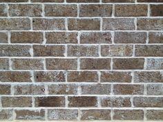 Stone chase brick  Ivory mortar