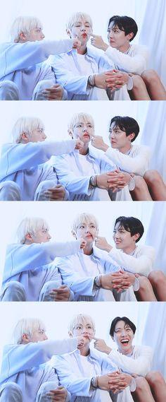 Foto Bts, Bts Bangtan Boy, Bts Jimin, K Pop, Seokjin, Namjoon, Beatles, Bts Clothing, V Bts Wallpaper