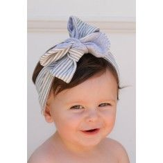 Also available in grey/pink, grey/red and grey/cream colour combinations. Red And Grey, Black And White, Baby Accessories, Little Ones, Children, Creative, Cute, Pink, Stuff To Buy