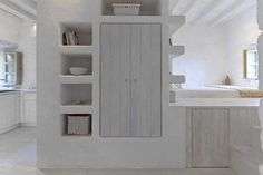 Mediterranean Living inspiration byCOCOON | bathroom project design | interior design | wellness design | villa design | hotel projects | Dutch Designer Brand COCOON