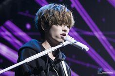 Jyp Fans, Park Jae Hyung, Jae Day6, Korean Bands, Lineup, Rapper, Concert, December, Concerts