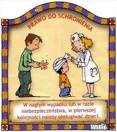PRAWA I OBOWIĄZKI KAŻDEGO DZIECKA! - Mama-trojki.pl Family Guy, Comics, School, Boys, Fictional Characters, Baby Boys, Cartoons, Senior Boys, Fantasy Characters