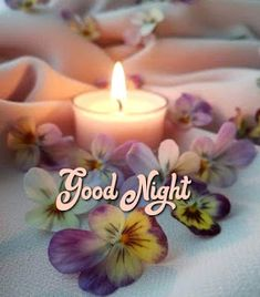 In today's post, we have brought you beautiful good night love images. If you love someone, and are looking for beautiful good night images for them. Good Evening Love, Good Evening Wishes, Good Night I Love You, Good Night Gif, Good Night Wishes, Good Night Sweet Dreams, Good Night Quotes Images, Beautiful Good Night Images, Good Night Prayer
