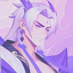 Leona League Of Legends, League Of Legends Characters, Character Art, Character Design, Xayah And Rakan, Anime Devil, Fanart, Anime Reccomendations, Mobile Legends