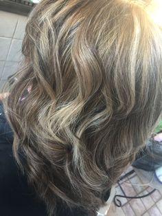 9 Youthful Simple Ideas: Women Hairstyles Medium Straight wedge hairstyles for women.Women Hairstyles Over 50 Beautiful women hairstyles with glasses eyeglasses.Women Hairstyles With Glasses Eyeglasses. Hairstyles With Glasses, Wedge Hairstyles, Hairstyles Over 50, Older Women Hairstyles, Fringe Hairstyles, Feathered Hairstyles, African Hairstyles, Everyday Hairstyles, Hairstyles With Bangs