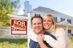 Embracing a Bidding War: How to Choose the Best Offer for Your Home - Lisa Eagan, Leagan Realty, Scottsdale Arizona