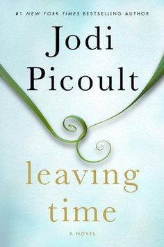 Leaving Time: A Novel by Jodi Picoult, http://www.amazon.com/dp/B00HXYKYIE/ref=cm_sw_r_pi_dp_Sp6Ftb13DHYP5