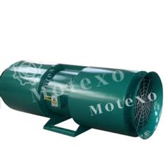 China Unidirectional Water Tunnel Fan, Find details about China Water Tunnel Fan, Fan from Unidirectional Water Tunnel Fan - Boxing Motexo Industries Co. Wooden Case, Wooden Boxes, Centrifugal Fan, Hydroelectric Power, Jet Fan, Sewage Treatment, Welding Process, Sand Casting