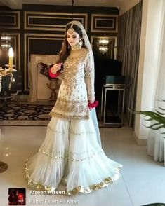 Asian Bridal Dresses, Party Wear Indian Dresses, Pakistani Wedding Outfits, Designer Party Wear Dresses, Pakistani Wedding Dresses, Pakistani Dress Design, Bridal Outfits, Pakistani Bridal Lehenga, Latest Pakistani Dresses