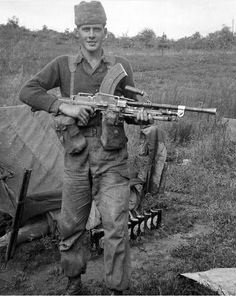 a history of lieutenant caputos involvement in the vietnam war 2018-7-7 philip caputo (born june 10, 1941  from 1965–1966 caputo served in the republic of vietnam (rvn) as an infantry lieutenant  the vietnam war references.