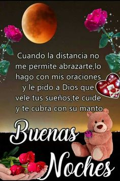 Buenas Noches. 😘 Good Day Wishes, Night Wishes, Good Morning Prayer, Morning Prayers, Good Night Messages, Good Night Quotes, Prayers For Strength, Morning Inspirational Quotes, Morning Thoughts