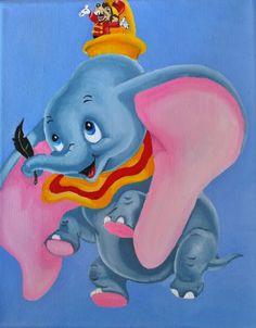 Grand Kids, Grandchildren, Tweety, Smurfs, Kids Room, Fine Art, Artwork, Fictional Characters, Room Kids