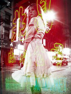 lights-high-fashion-jaques_dequeker_01