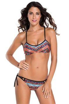 Opinion you 1053 babe bikini calendar girl in