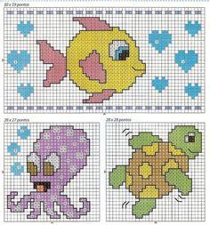 Brilliant Cross Stitch Embroidery Tips Ideas. Mesmerizing Cross Stitch Embroidery Tips Ideas. Funny Cross Stitch Patterns, Cross Stitch Heart, Cross Stitch Animals, Cross Stitch Designs, Cross Stitching, Cross Stitch Embroidery, Embroidery Patterns, Stitch Book, Crochet Quilt