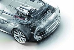 GPS Δορυφορικού Εντοπισμού Αυτοκινήτου Vehicles, Car, Automobile, Cars, Cars, Vehicle