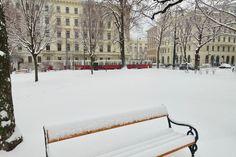 Winterwonderland let it snow. Let It Snow, Let It Be, Austria, Outdoor, Beautiful, Outdoors, The Great Outdoors