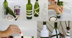Artes y Diseños, Decoración del Hogar, fotos de decoracion de dormitorios  oficinas, closets, decoracion de cocinas, sala-comedor, baños y mas.