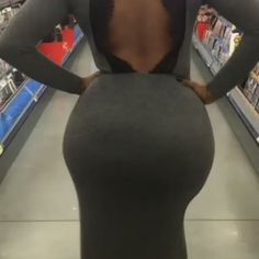 @msdamn 👏 The #walktwerkclapaway Queen! Like n Follow for more clapping 🎥👏 #booty_clappers #bootyclappers #bootyclap #bootyclapping #assclap #bootyaddict #bootymedown #bootybuilding #bootyshake #bootyhadmelike #baddie #donk #bigbootyjudy #phatty #phatbooty #twerking  #twerkitout #twerkit #twerknation #bootyclapper #assclapper #twerksum #ebony #thick #thickncurvy #thickaf #thicknation #thicklegs #bootyoftheday