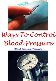 blood pressure monitor apples - blood pressure herbs hibiscus tea.what causes high pressure 6397414326