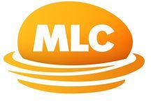 MLC Logo Design - trusted, independent