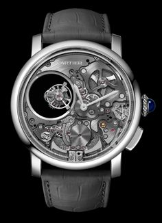 cartier-rotonde-de-cartier-minute-repeater-mysterious-double-tourbillon-perpetuelle