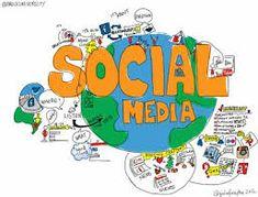 социальные сети - Поиск в Google Google